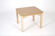 02203fc03993 Detský stolík LUCAS a stoličky LUCA
